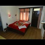 Hotel Rupin River View - Chitkul Road - Sangla