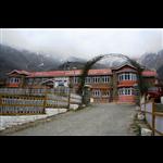 HPPWD Rest House - Sangla