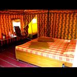 Igloo Nature Camp - Sangla