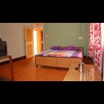Mehak Resort - Kamroo - Sangla