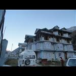 Panchali - Sangla