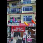 Alpine Inn Home Stay - Shoghi