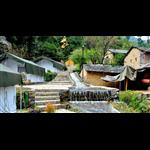 Hail Himalayas - Kanechi - Shoghi