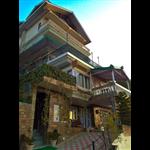 Veer Garh Village Resort - Mohri - Shoghi
