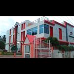 Hotel Grand Akka Mahadevi - Sundipanta - Srisailam