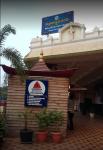 Mallikarjuna Sadan - Devasthanam - Srisailam