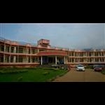 Pathaleswara Sadan - Devasthanam - Srisailam