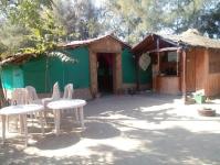 Bhavna Resort & Farm - Patdi - Surendranagar