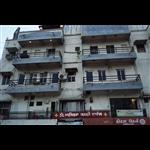 Hotel Saturn Residency - Vadipara - Surendranagar