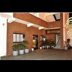 Sunrise Hotel - Surendranagar