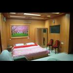 Hotel Dolma Chhinkar - Old Market - Tawang