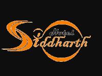 Hotel Siddhartha - Nehru Market - Tawang