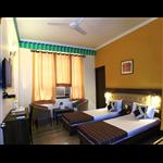 Hotel Tawang Inn - Nehru Market - Tawang