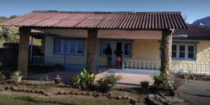 All Season Guest House - Pollachi Road - Valparai