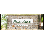 Anandvan Resorts - Bhandardara