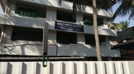 Chaithanya Classes - Thrissur