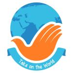 BRS Global School - Bidaraguppe - Bangalore