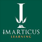 Imarticus Learning - Andheri - Mumbai