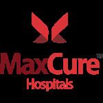 MaxCure Hospitals - Madhapur - Hyderabad