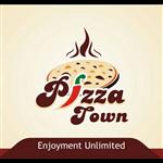 Pizza Town - Dadabari - Kota
