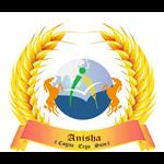 Anisha Global School - Pune