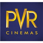PVR Gold: Treasure Island Mall - M.G. Road - Indore