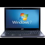Acer Aspire 5750G Laptop