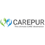 Carepur Services - Mohali