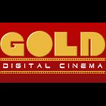 Gold Digital Cinema - Vallabh Vidya Nagar - Anand