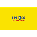 INOX: R World Mall - Kasturba Road - Rajkot