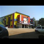Relax Cinema - Bharuch HO - Bharuch