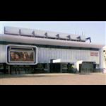 Relief Cinema - Katopor Bazar - Bharuch