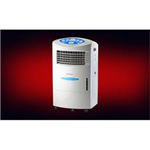 Butterfly Eco Air Cooler