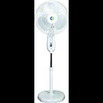 Crompton Greaves Hiflo Pedestal Fan