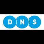 DNS Sakthi Travels - Ooty