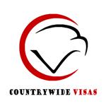 Countrywide Visas - Delhi