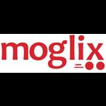 Moglix.com