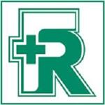 Frank Ross Pharma - Kolkata