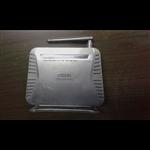 BSNL ADSL DSLW200 Modem