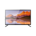 Reconnect RELEG3206 HD LED TV