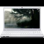 Sony VAIO VPCEH35EN Laptop