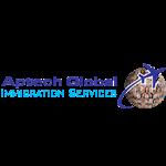 Aptech Global Immigration Services Pvt Ltd - Delhi