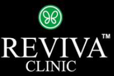 Reviva Clinic - Chandigarh