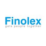 Finolex Table Fans