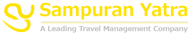 Sampuran Yatra Pvt. Ltd. - Shimla