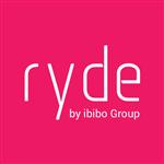 ibibo Ryde