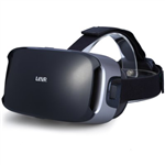 Letv LeVR COOL1 VR