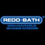 Redo Bath
