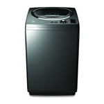 IFB TL RCG 6.5 Kg Aqua Fully Automatic Washing Machine