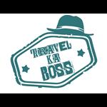 Travel Ka Boss - Kolkata
